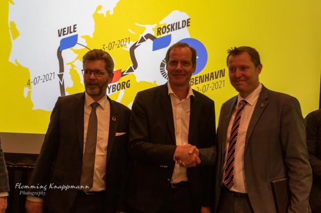 2020.02.04 - Pressemøde i Vejle-33.jpg