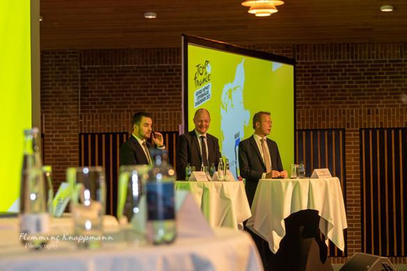 2020.02.04 - Pressemøde i Vejle-23.jpg