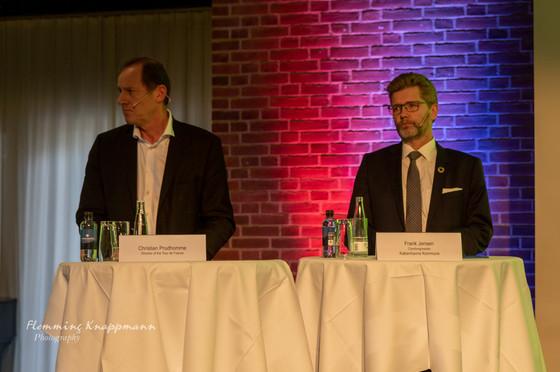 2020.02.04 - Pressemøde i Vejle-20.jpg