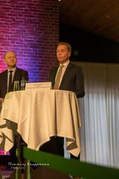 2020.02.04 - Pressemøde i Vejle-15.jpg
