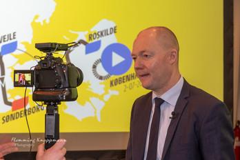 2020.02.04 - Pressemøde i Vejle-43.jpg
