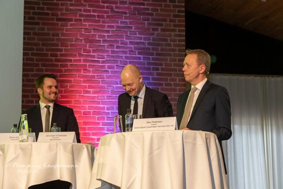 2020.02.04 - Pressemøde i Vejle-13.jpg