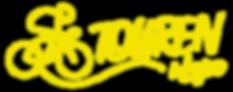 tourenilejre_yellow.png