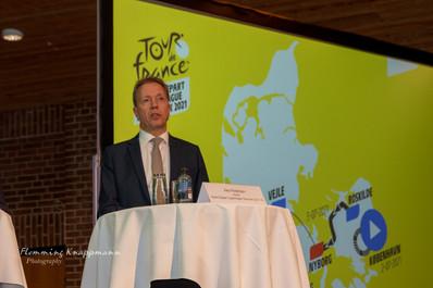 2020.02.04 - Pressemøde i Vejle-22.jpg