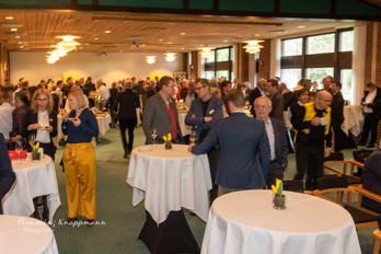 2020.02.04 - Pressemøde i Vejle-41.jpg