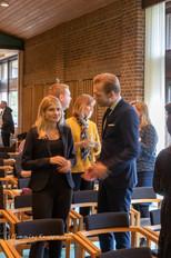2020.02.04 - Pressemøde i Vejle-44.jpg