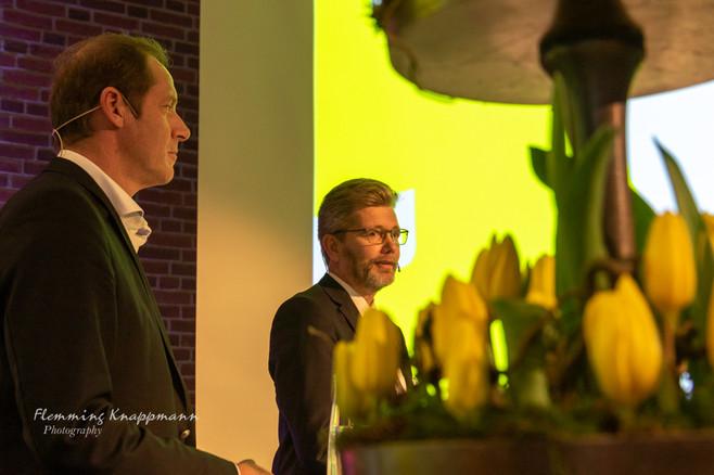 2020.02.04 - Pressemøde i Vejle-27.jpg