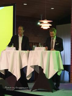 2020.02.04 - Pressemøde i Vejle-12.jpg