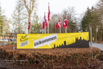 2020.02.04 - Pressemøde i Vejle-2.jpg