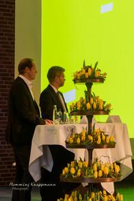 2020.02.04 - Pressemøde i Vejle-9.jpg
