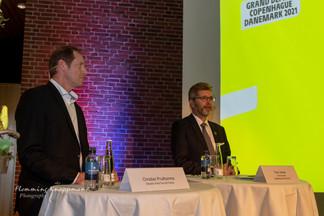 2020.02.04 - Pressemøde i Vejle-30.jpg