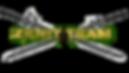 Logopit_1531946709213[2].png