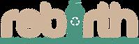 rebirth logo.png