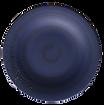 Plate229_267(BLU_TOP).png