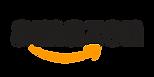 amazon_logo_icon_169612.png