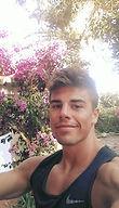 portugal.jpg.jpg