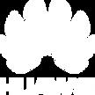 Huawei Logo White