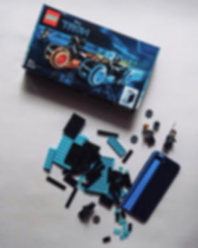 Clinton Jeff Huawei HONOR Product Photog