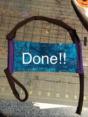 Done!.jpg