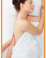 Copy of Copy of free 60 min massage.png