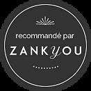 FR-badges-zankyou.png