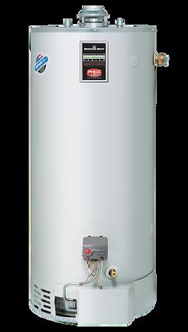 paulu0027s plumbing heating air repair hvac reno nevada commercial leak plumber service best cheap