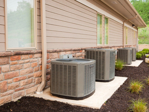 Tips to Reduce Air Conditioning Costs