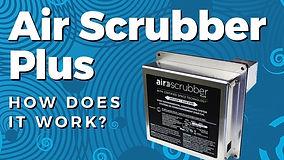 airscrubberplus.jpg