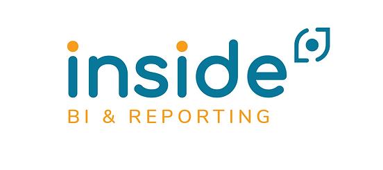 Logo Inside New - Copie.png