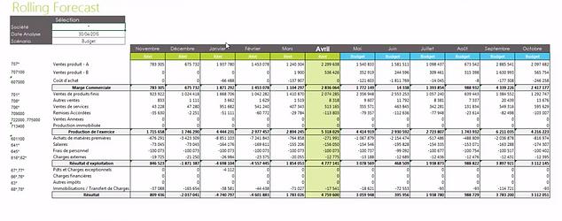 Capturefinance.PNG