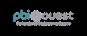 PBIOUEST_V2.1_Logo+Baseline_CMJN_300dpi.