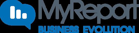 Logo-MyReport-BE-Version-office.png