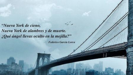 Poet-in-New-York.jpg