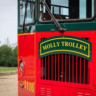 mollys-trolleys.jpg