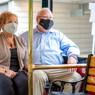 couple-trolley-tour.jpg