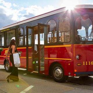 bridal-party-boarding-trolley.jpg