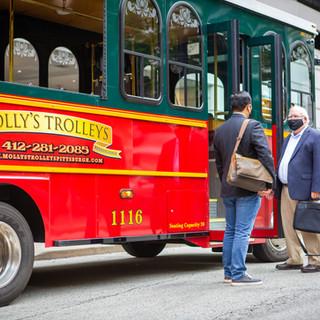 corporate-trolley-rental.jpg