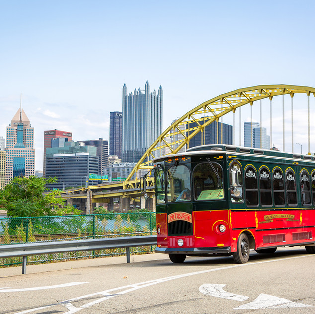 pittsburgh-trolley-skyline.jpg