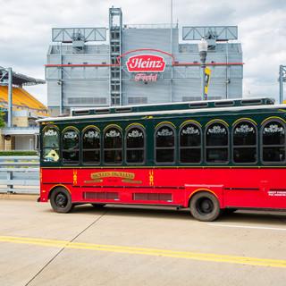 trolley-at-heinz-field.jpg