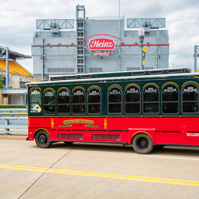 trolley-at-heinz-field.jpg
