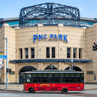 trolley-at-pnc-park.jpg