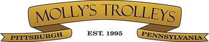 mollys-trolleys-pgh-logo.png