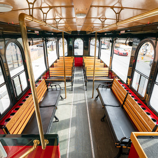 Pittsburgh-trolley-interior.jpg