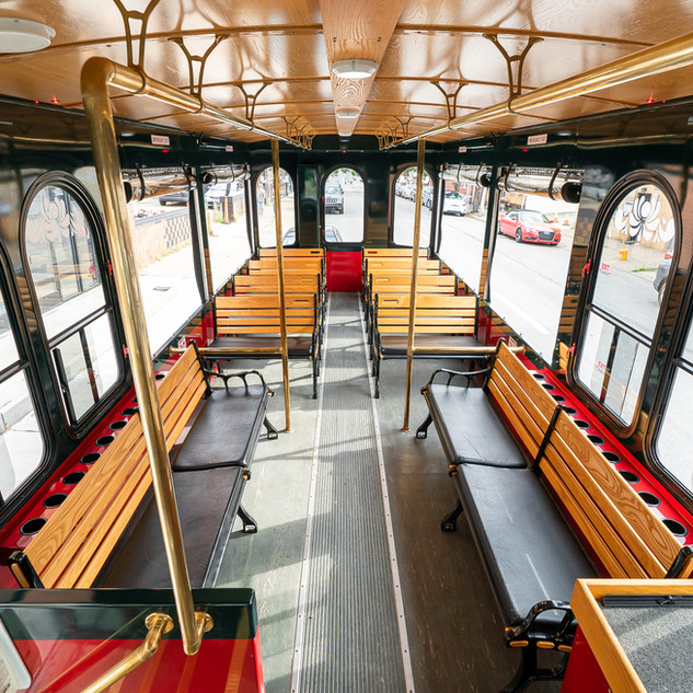 Pittsburgh-trolley-interior.jpg