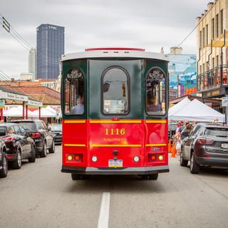trolley-in-strip-district.jpg