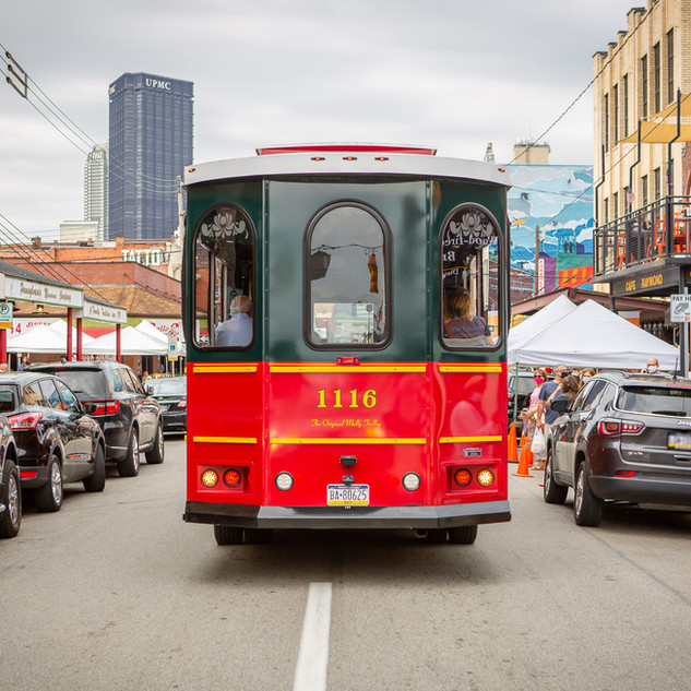 trolley-in-strip-district.jpg