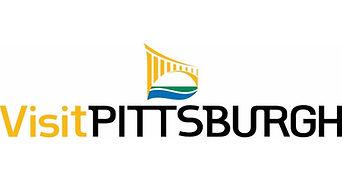 VisitPITTSBURGH-logo.jpg