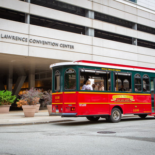 convention-center-trolley.jpg