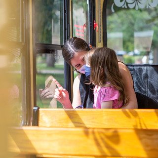 family-trolley-tour.jpg