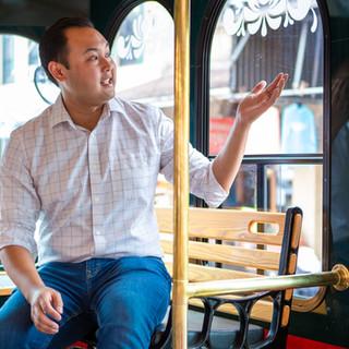 pgh-trolley-tour-guide.jpg